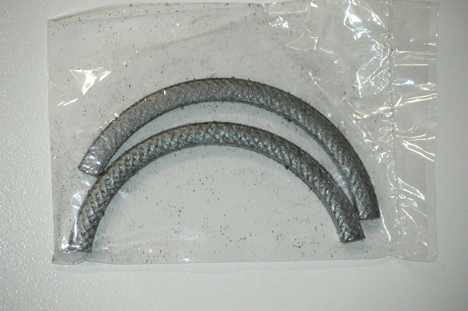 New Dodge Trucks >> FIVE R RACING ROPE TYPE REAR MAIN SEAL SUIT HOLDEN 253-304 ...