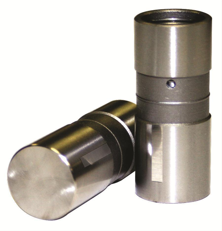 """Howards Cams HC91116 Chev Direct Lube 0.842"""" Hydraulic ..."""