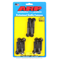 ARP FORD 351C PERFORMER RPM AIRGAP HEX INTAKE MANIFOLD BOLTS (AR154-2006)