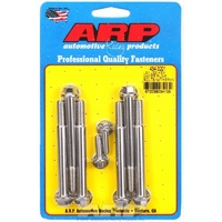 ARP LS1/LS2 WATER PUMP & THERMOSTAT BOLTS ARP 434-3201
