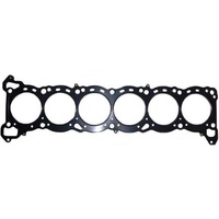 "Cometic CMC4323-075 Nissan RB30DET MLSs Head Gasket 87mm Bore .074"" (each)"