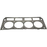"Cometic CMC5317-040 Chev/Holden LS1 MLS Head Gasket 4.130"" Bore .40"" (each)"