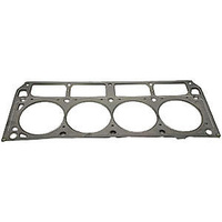 "Cometic CMC5475-060 Chev/Holden LS1 MLS Head Gaskets 3.910"" Bore .60"" (each)"