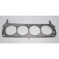"Cometic CMC5478-040 Ford 302-351 SVO MLS Head Gasket 4.030"" Bore .040"" (each)"