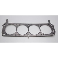 "Cometic CMC5511-060 Ford 289-351 Windsor MLS Head Gasket 4.030"" Bore .060"" (each)"