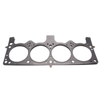 "Cometic CMC5622-040 Chrysler 318-360 V8 MLS Head Gaskets 4.080"" Bore .040"" (each)"