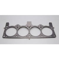 "Cometic CMC5633-040 Chrysler 318-360 V8 MLS Head Gasket 4.040"" Bore .040"" (each)"