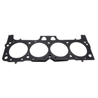 "Cometic CMC5667-040 Ford BB 429-460 V8 MLS Head Gaskets 4.500"" Bore .040"" (each)"