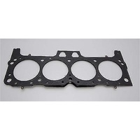 "Cometic CMC5668-060 Ford BB 429/460 MLS Head Gasket 4.670"" Bore .060"" (each)"