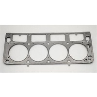 "Cometic CMC5789-040 Chev/Holden LS1 5.7L MLS Head Gaskets 4.125"" Bore .040"" (each)"