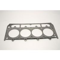 "Cometic CMC5933-051 RIGHT Chev/Holden LS2 MLS Head Gasket 4.125"" Bore .51"" (each)"
