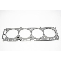 "Cometic CMC5961-051 Ford Boss 302 MLS Head Gasket 4.155"" Bore .051"" (each)"
