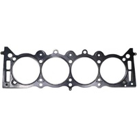 "Cometic CMH2138SP4027S Holden 304-308 MLS Head Gasket 4.035"" Bore .027"" T (each)"