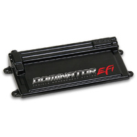 HOLLEY HO554-114 Dominator EFI ECU Only With USB & Software