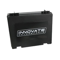 INNOVATE MOTORSPORTS LM-2 CARRY CASE IM3836