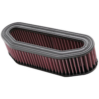 K&N KNHA-0100 1969-1978 Honda CB750 CB750A F K Replacement Air Filter