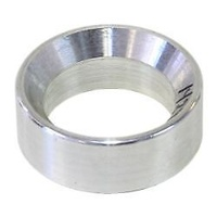 "MCLEOD HYDRAULIC THROWOUT BEARING SPACER 1.430"" MC1430"
