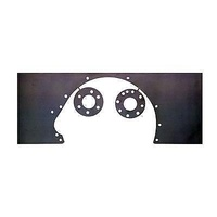COMPETITION ENGINEERING STEEL MID MOUNT MOTOR PLATE CHRYSLER 383-440 CID C4036