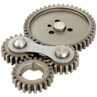 COMP CAMS GEAR DRIVES SMALL BLOCK FORD CO 4120