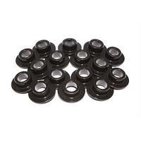 "COMP CAMS 7° STEEL RETAINERS 1.055"" SPRING DIA. CO 774-16"