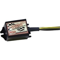 MSD DIS DUAL COIL IGNITER 2 CHANNEL ADAPTS DIS-2/DIS-4 MDS 6302
