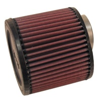 K&N AIR FILTER SUIT 2007-2012 CAN-AM OUTLANDER 500, 650, 800 KN BD-6506