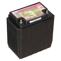 ODYSSEY DRYCELL HIGH PERFORMANCE 12V BATTERY 170CCA ODPC680