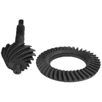 "RICHMOND 3.50 RATIO RING & PINION DIFF GEAR SET SUIT FORD 9"" RI49-0027-1"