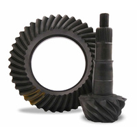 US GEAR UG07-990457 PRO 35-SPLINE RING & PINION GEAR SET 4.57:1 SUIT FORD 9""