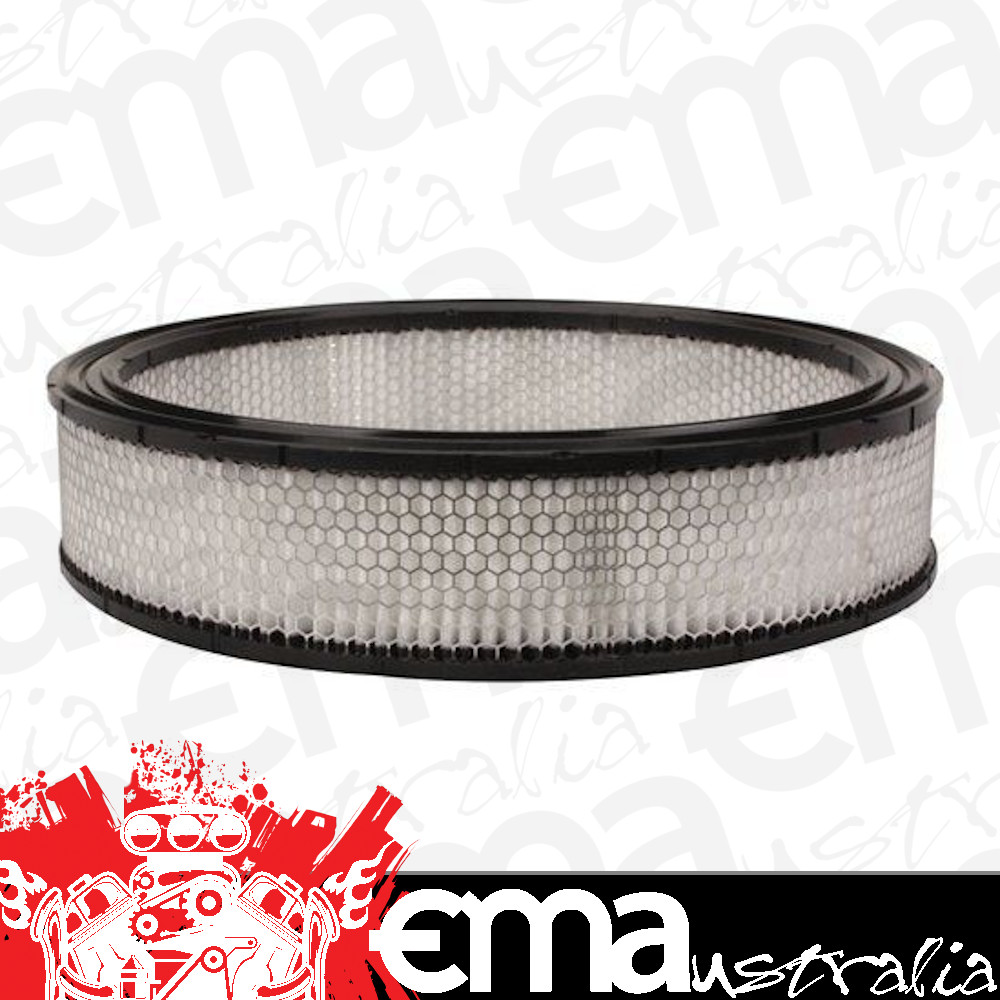 R2C PERFORMANCE PRODUCTS AIR FILTER ELEMENT 14