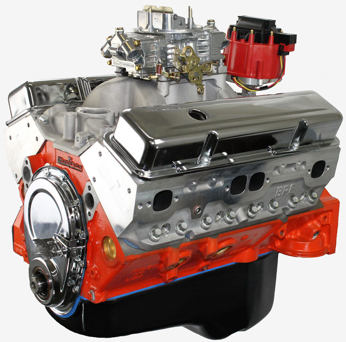 508 hp chevrolet 400 not chev 383 new dressed crate engine 508 hp chevrolet 400 not chev 383 new dressed crate engine bp4002ctc1 blueprint engines malvernweather Image collections