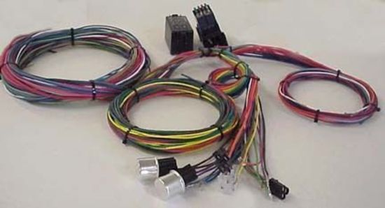 ez wiring 12 circuit wiring harness mini