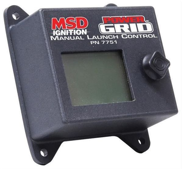 Ignition Wiring Diagram Furthermore Msd Power Grid Wiring Diagram