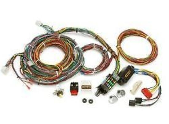 ford engine wiring harness ford engine wiring harness kit
