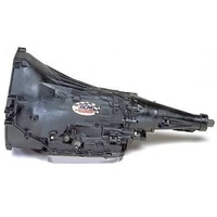 B&M STREET/STRIP FORD C-6 TRANSMISSION SUIT 70-'89 FORD 289-351W, 351C BM114202