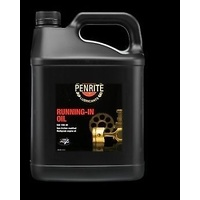 PENRITE RUNNING IN OIL, NO MODIFIERS 15W40 5 LITRE