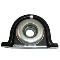 Drive Pro 210084-2X Spicer Type Driveshaft Center Support Bearing