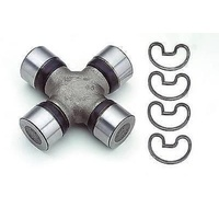 LAKEWOOD PERFORMANCE UNIVERSAL 1350 SERIES UNIVERSAL JOINT LAK 23021