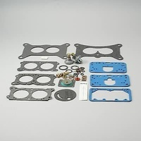 HOLLEY RENEW KIT TO SUIT R6150 MARINE CARB HO3-888