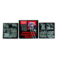 CHEV B/B ENGINE BOLTS PROFESSIONAL PRODUCTS 53130