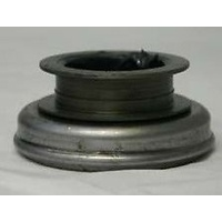 5R THROW OUT BEARING CHEV HOLDEN SUITS SHORT PRESSURE PLATE 5R1430