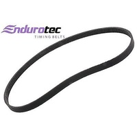 ENDURATEC 6 RIB SERPENTINE BELT 21MM WIDE 2150MM LONG MANY APPLICATIONS 6PK2150