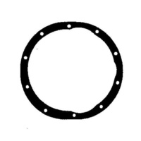 "MR GASKET DIFFERENTIAL REAR END GASKET MG92 SUIT FORD 9"", 10 BOLT 1957- 81"