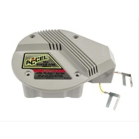 Accel AC140003 GM HEI Ignition In Cap Super Coil Red & Yellow Primary Wire