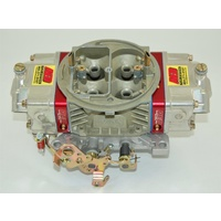 AED HO-SERIES 850CFM 4BBL DOUBLE PUMPER CARBURETOR 4150 SQUARE BORE AED-B850-HO