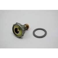 AED HOLLEY CARBURETOR HIGH FLOW POWER VALVE 6.5 IN HG AED5065