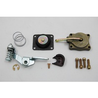 AED 50CC ACCELERATOR PUMP KIT HOLLEY 2110, 4150, 4160 CARBURETORS AED5565