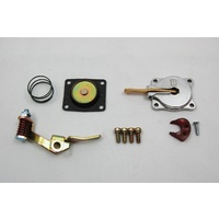 AED 30CC ACCELERATOR PUMP KIT HOLLEY 2300, 4150, 4160 CARBURETORS AED5570