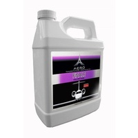 AERO INTERNATIONAL FINALE MULTI SURFACE CLEANER AERO5787, 1 GALLON BOTTLE