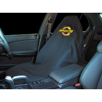 Aeroflow AF-THROW Aeroflow Throw Seat Cover